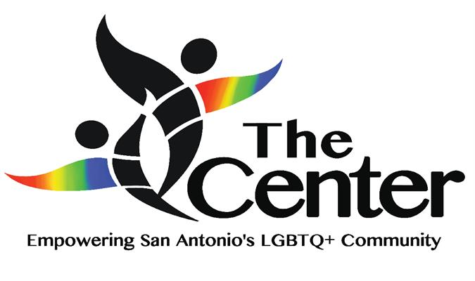 Pride Center San Antonio