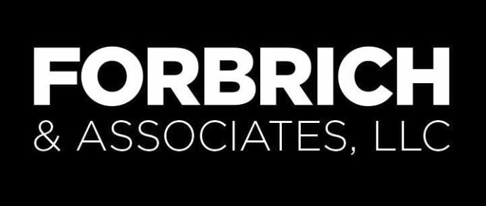 Forbrich & Associates, LLC