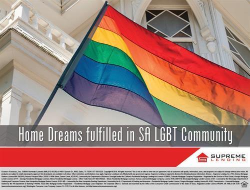 Gallery Image LGBT_HOME_FLAG.jpg