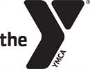YMCA of Greater San Antonio