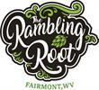 The Rambling Root LLC