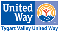 Tygart Valley United Way