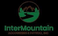 InterMountain Accounting & Payroll, Inc. DBA PKS Taxes