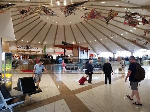 Gallery Image AB_Concourse_Rotunda.jpg