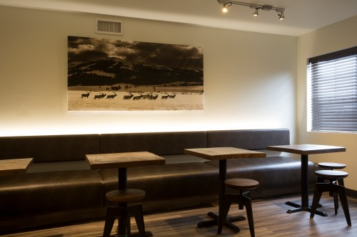 Gallery Image Coffee_Room_2_500x500.jpg