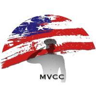 Veterans Resume Workshop
