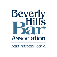 Legal Issues in the Age of COVID-19: Employment and Insurance by Beverly Hills Bar Association