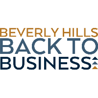 Beverly Hills Back to Business | A Virtual Collaborative - Available On Demand!
