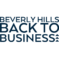 Beverly Hills Back to Business | Spring Virtual Collaborative