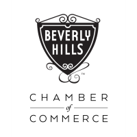 Chairman's Circle Happy Hour - What's New in Beverly Hills