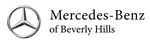 Mercedes-Benz of Beverly Hills