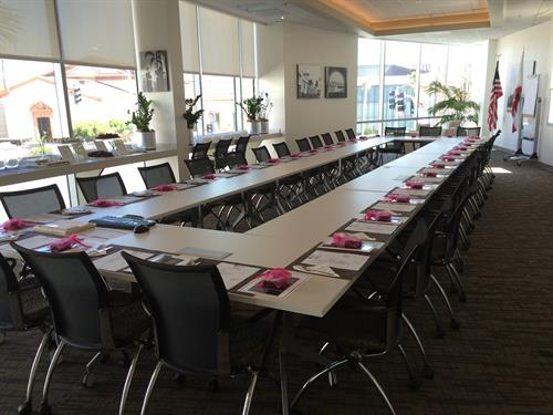 Gallery Image Chamber_Boardroom_-_Copy.JPG