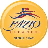 Fazio Incorporated/ DBA Fazio Cleaners
