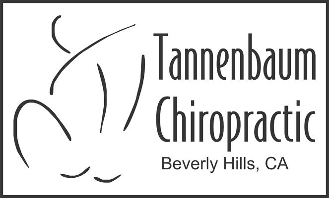 Tannenbaum Chiropractic