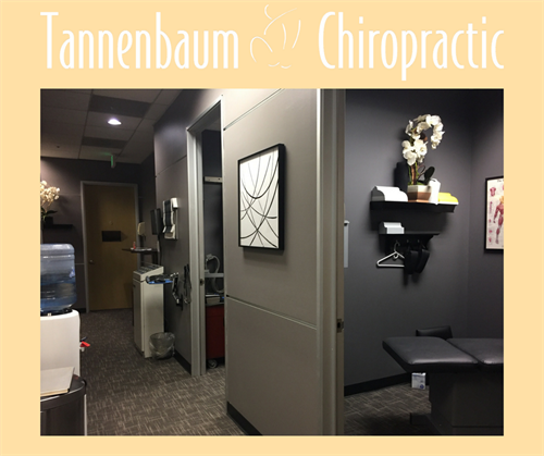 "On-Site Digital X-Rays & Full Spine Digital X-Rays that develop in seconds. ""No Wait Policy"" Chiropractic Care Beverly Hills 310-271-9968"