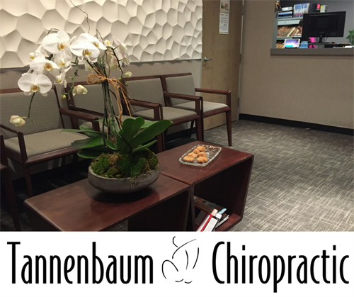 Chiropractors at our office in Beverly Hills are able to see NEW patients the same day!Visit drdavidtannenbaum.com or call 310-271-9968