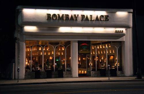 Gallery Image bombay_palace-1.jpg