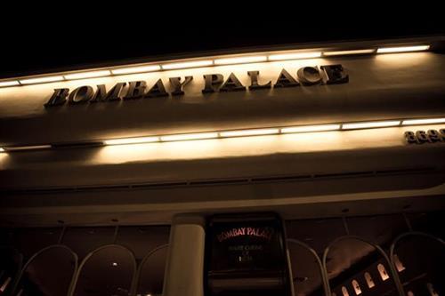 Gallery Image bombay_palace-2.jpg