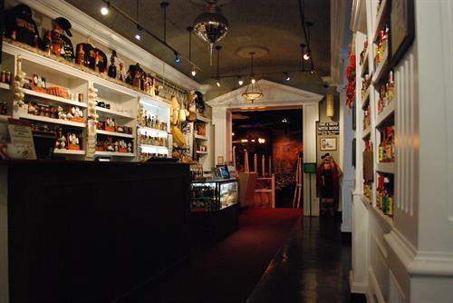 Gallery Image DSC_0109.JPG