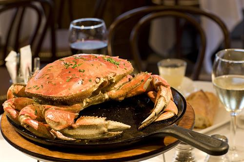 Gallery Image crab_on_skillet.jpg