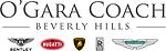 O'Gara Coach Co., LLC