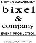 Bixel & Company