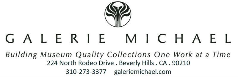 Galerie Michael