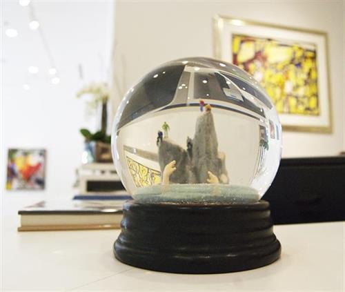 Gallery Image 11.jpg