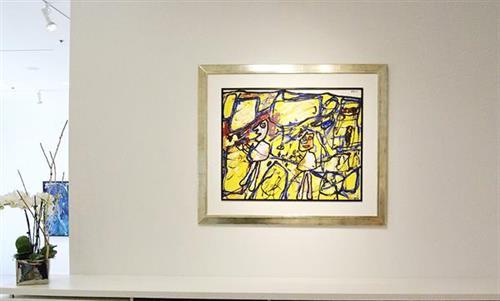 Gallery Image 12.jpg