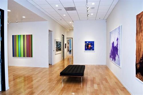 Gallery Image 13.jpg