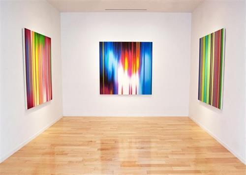Gallery Image 17.jpg