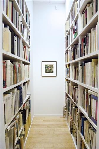 Gallery Image 18.jpg