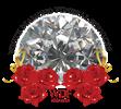White Diamond Funeral Services