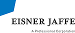 Eisner Jaffe, A Professional Corporation