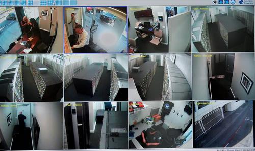 Gallery Image 24-7_Video_Monitoring.jpg