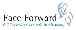 Face Forward, Inc.