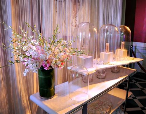 Beverly Hills Perfume Product Launch | Greystone Mansion, Beverly Hills | 300 attendees