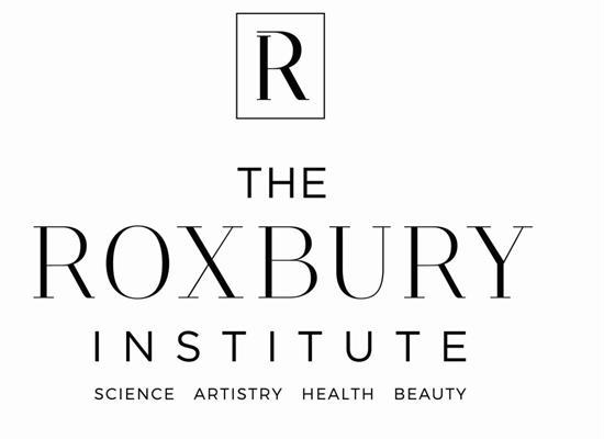 The Roxbury Institute