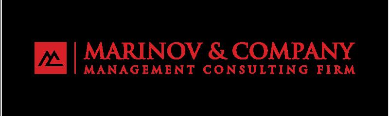 Marinov & Company