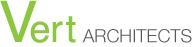 Vert Architects