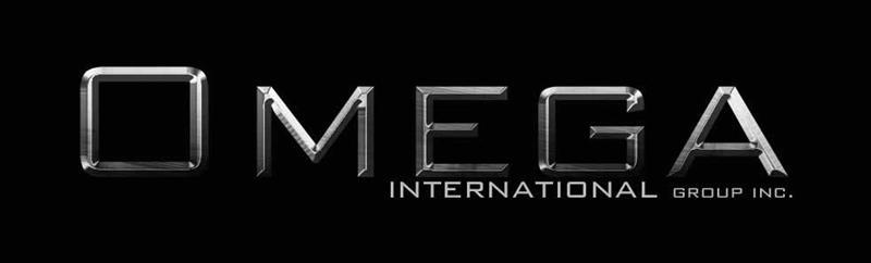 OMEGA International Security