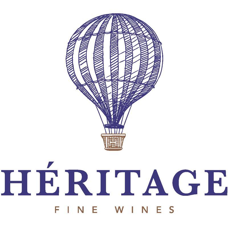 Héritage Fine Wines