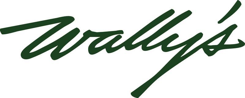 Wally's Beverly Hills Vinoteca