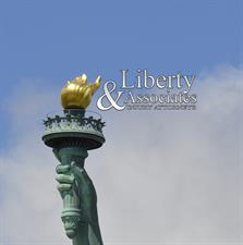 Liberty & Associates