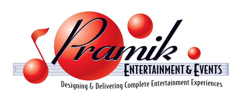 Pramik Entertainment & Events