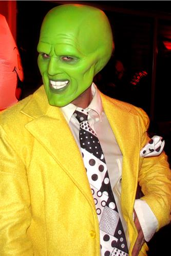 Gallery Image Todd_as_the_Mask_1.jpg