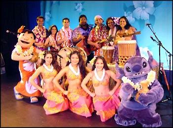 Gallery Image hawiian_dancers.jpg