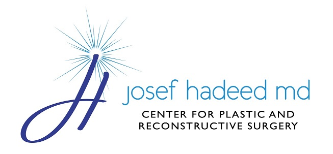 Josef Hadeed, MD, Inc
