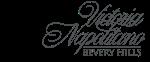 The Victoria Napolitano Group LLC