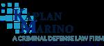 Kaplan Marino, PC